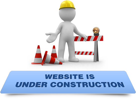 This Website Is Under Construction! Hosting By Tornado Computers - Web Design & Web Hosting